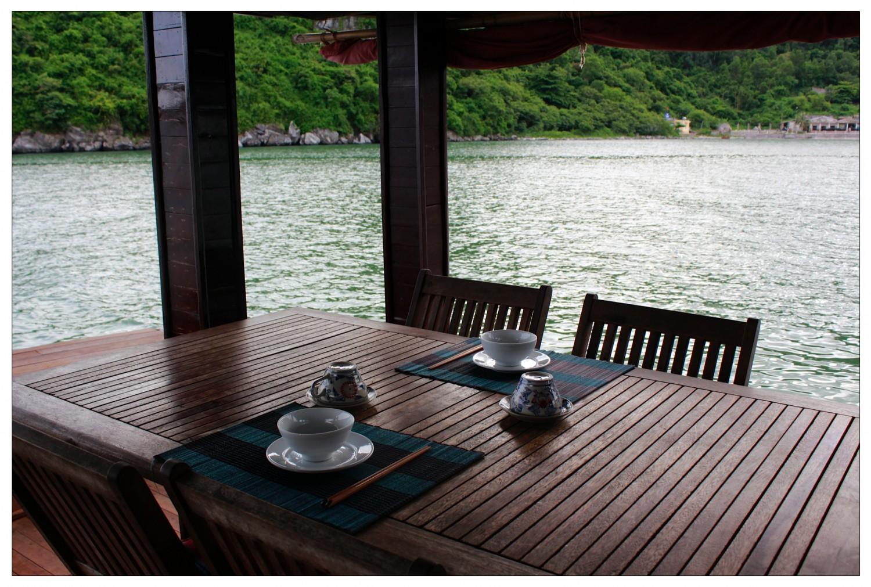 http://orientalsunjunk.com/public/media/media/images/gioi-thieu/_MG_4231(1).jpg